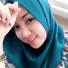Laily Omar