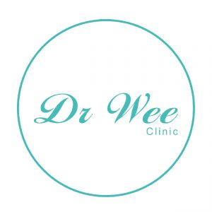 Wee Clinic-01